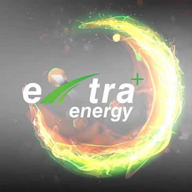 B2B premium Magento 2 store for ExtraPlusEnergy
