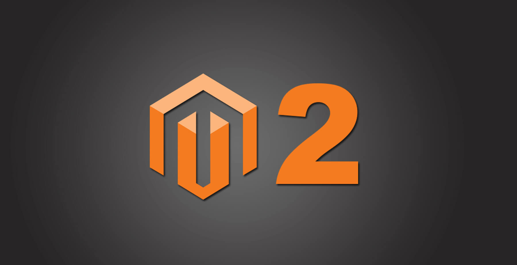 Why upgrade to Magento 2