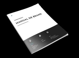 b2b business branding