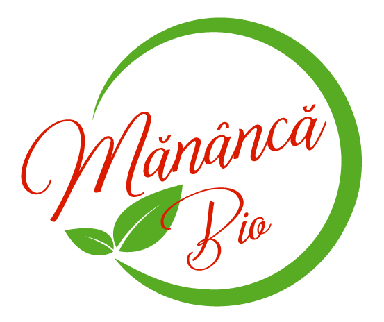 logo print ready
