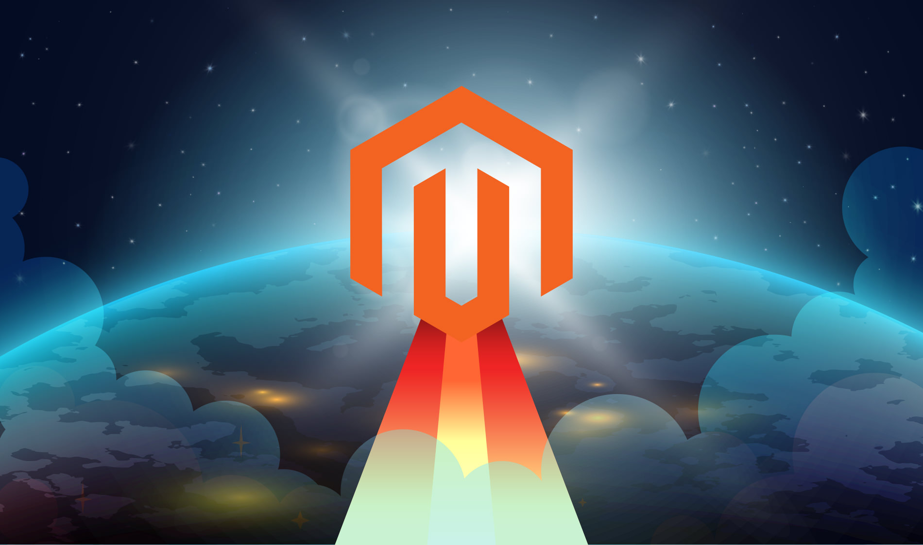 Magento 2 performance – the definitive guide
