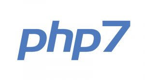 magento 2 php 7.1