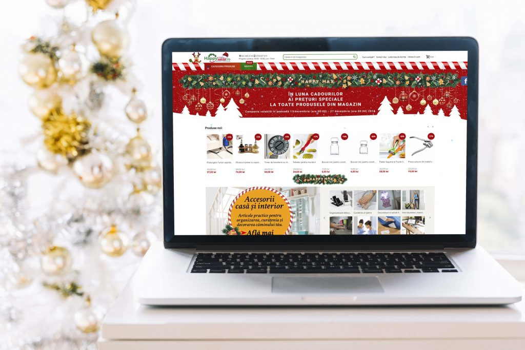 festive-website-layout-holiday-campaigns